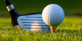 19th Annual Kids Need Kiwanis Golf Tournament