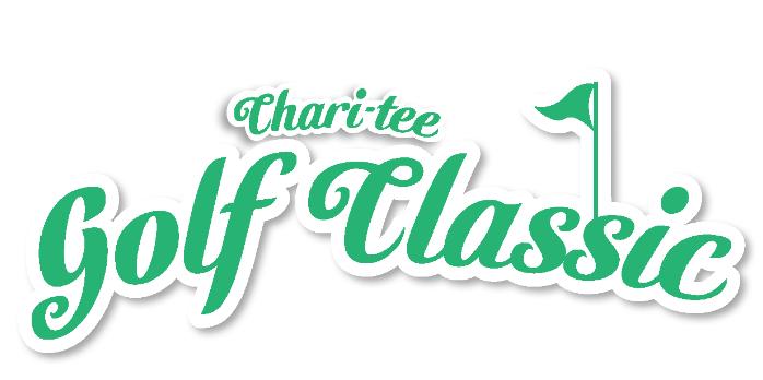 2018 Teeing Off for Tribal Health Chari-tee Golf Classic