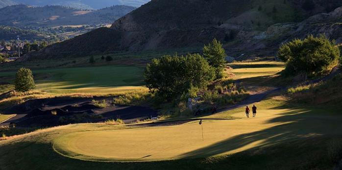 4th Annual BRM Charity Classic Golf Tournament