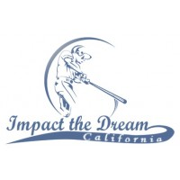 Impact the Dream/ Tatis Dynasty Baseball Academy Golf Tournament