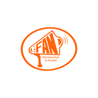 The FAN Action Nation