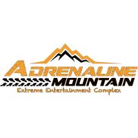 ADRENALINE MOUNTAIN