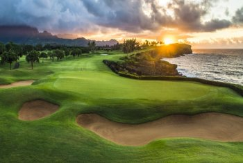 Best Practices For Golf Tournaments